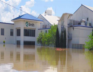 Water Damage Restoration Northfield MN