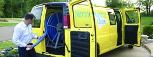 ServiceMaster Water Damage Restoration