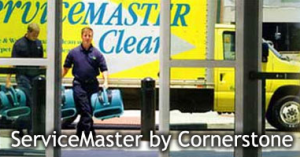 Disaster Restoration and Cleaning Services Collierville TN