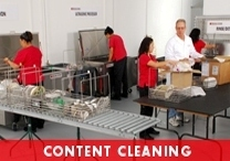Content Cleaning in South Padre Island TX