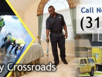 Disaster Restoration and Cleaning Services in Indianapolis IN - ServiceMaster