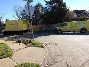 ServiceMaster-of-North-Texas-Trucks-Dallas-TX