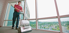 Commercial Carpet Cleaning For Dallas TX