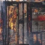 Fire Damage Restoration For Dallas TX