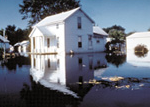 Water Damage Restoration For Dallas TX