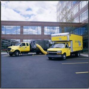 Emergency-Disaster-Restoration-Marion-IN