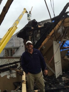 Fire-Damage-Restoration-Indianapolis-IN