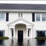 Flood-Damage-Cleanup-in-Washington-DC