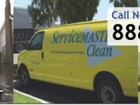 Servicemaster-Restoration-Lake-Forest-CA