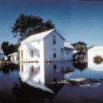 Flood Damage Repair Fort Wayne IN