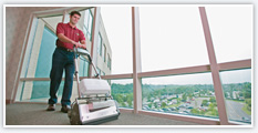 Commercial Cleaning Services Wichita Falls TX