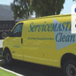 Windows Cleaning in Reno, NV