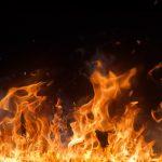 Fire Damage Restoration League City, TX
