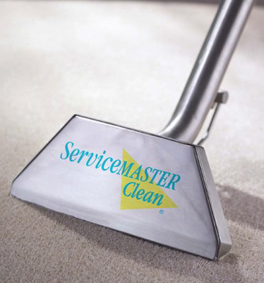 Carpet Cleaning Services - Tulsa, OK