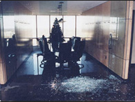 Deodorization Services in Denton, TX