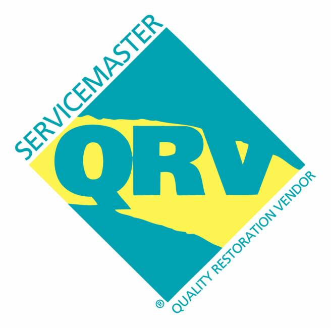 ServiceMaster Water Damage Restoration For Broken Arrow