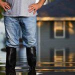 Water Damage Restoration Tulsa OK