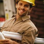 Construction Cleaning Services in Glendale CA