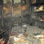 Fire-Damage-Restoration-Services-in-Friendswood-TX