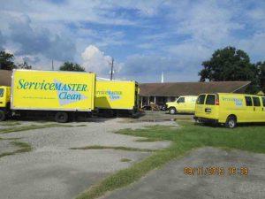 Smoke-Damage-Restoration-in-Friendswood-TX