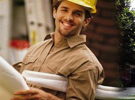 Post Construction Services Naperville, IL