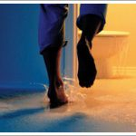 Water damage restoration San Jose CA