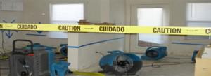Biohazard Cleaning Services in Aurora, CO