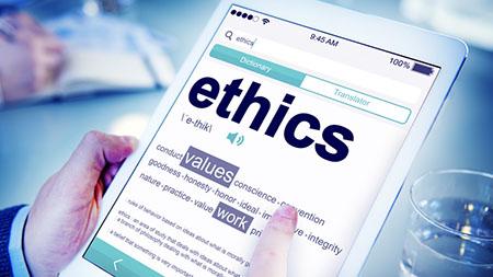 CE Classes for Ethics in Alexandria, VA