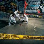 Trauma and Crime Scene Cleaning servicemaster for seattle, wa
