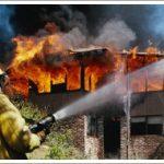 Seattle, WA fire damage restoration