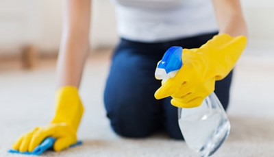gross-filth-cleaning-servicemaster-seattle-wa