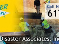 ServiceMaster-Restoration and Cleaning Services in Cambridge MA
