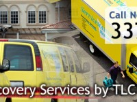 Disaster Restoration and Cleaning Services in Westlake and Lake Charles, CA