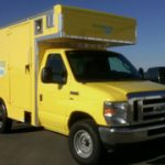 Commercial Disaster Restoration in Henderson, NV