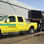 Commercial Disaster Restoration in Las Vegas, NV