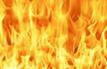 Fire & Smoke Damage Restoration in Richmond, TX