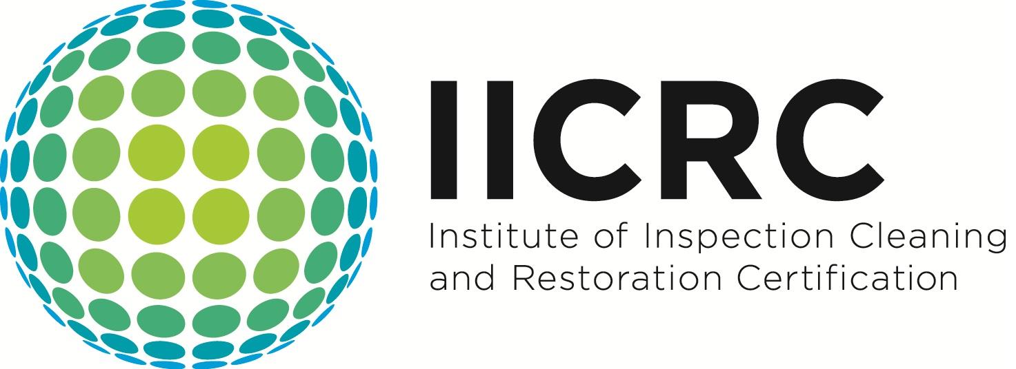 IICRC Affiliations