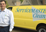 Janitorial Services Richmond, TX
