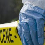 Trauma & Crime Scene Cleaning Services in Reston, VA