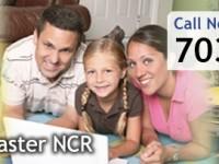 ServiceMaster NCR - Disaster Restoration & Cleaning in Alexandria, VA
