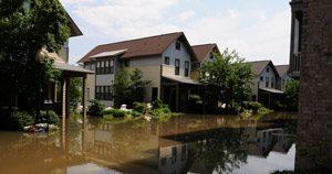 Water Damage Restoraiton in Merced, CA - ServiceMaster