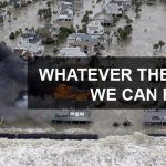 Commercial Disaster Restoration in Albuquerque and Bernalillo, NM