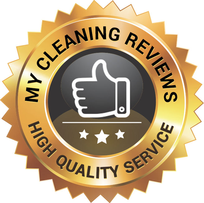 My Cleaning Reviews Affiliate