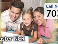 ServiceMaster NCR Mold Removal Services in Springfield VA