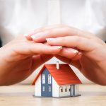 CE-Classes-for-Insurance-Adjusters-and-Agents-in-Omaha-NE