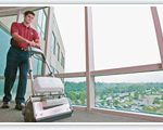 Carpet Cleaning in Schaumburg IL