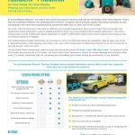 Dehumidifier Rental – Wesley Chapel, FL– Air Scrubber Rental