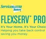 FlexServ Homeowner Logo_New Port Richey