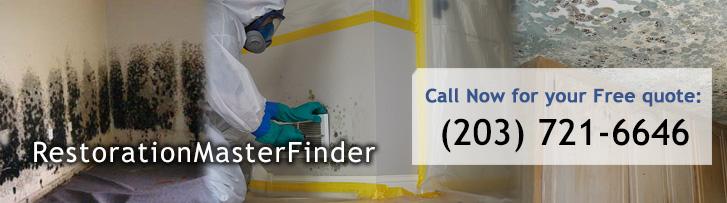 RestorationMasterFinder-Banner