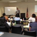 CE Classes for Insurance Agents in St. Petersburg, FL
